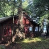 Cabin 4 Standard rate