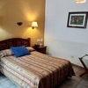 1 cama matrimonial - Tarifa estándar