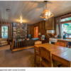 Cabin 5 Standard rate