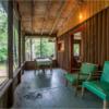 Cabin 10 Standard rate