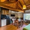 6 Casa do Mocho  - Standard Rate