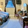 Room 1 - Queen