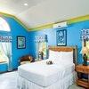 Premium Suite - #145 AO OTAs
