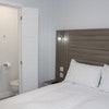 Small Double Room (No Shower) - Standard Rate