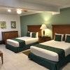 Habitacion Double Superior - 2 camas Standard