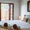 Room 3 - Terrace King