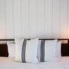 Room 6 - Terrace King Suite