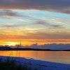 Sunrise Sunset Standard
