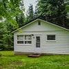 Wild Fox Cottage 5