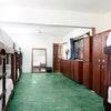 12-Bed Mixed Dorm Standard