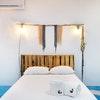Blue Room Standard