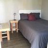 Micro Private Room
