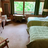 Double Room - Stay 7 Special