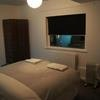 Classic Double Room With Private Bathroom Standard