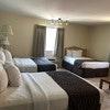 Full Suite Standard