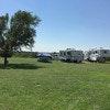 Camping Spot (Primitive)