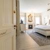 Conrad Room