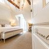 Thornetta Suite