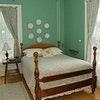 205: Deluxe Queen Room