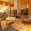 1 yötä: Two-bedroom Suite