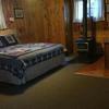 Superior Cottage #3 Standard Rate