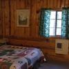 Cottage #5 Standard Rate