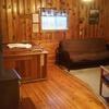 One Bedroom Cottage #7 Standard Rate