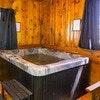 One Bedroom Cottage #8 Standard Rate