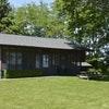 Lakefront Cottage Standard