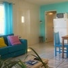 Superior 1 Bedroom Apt - Workation in Aruba