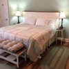 Rexmere Room Standard