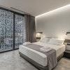 Suite 204 - Standard Rate