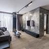 Suite 402 - Standard Rate