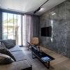 Suite 403 - Standard Rate