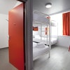 4-bed Dormitory Standard B&B