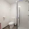 5-bed Dormitory Standard B&B