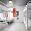 6-bed Dormitory Standard B&B