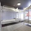 8-bed Dormitory Standard B&B