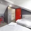 En-Suite Triple Room Standard B&B