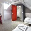 En-Suite Twin Room Standard B&B