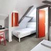 En-Suite Quardruple Room Standard B&B