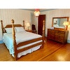 Cindy's Room Standard