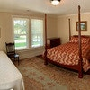 Libby's Room Standard