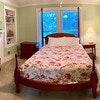 Penny's Room Standard