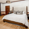 Mansion King Parlour Suite Standard