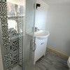 105 W Lincoln 1 Bedroom 1 Bathroom - Standalone Standard