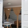 DBL Sea View In And Outside The Room Ground Floor Website