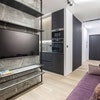 Suite 102 - Standard Rate