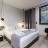 Suite 103 - Standard Rate