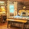 The Log Cabin Standard